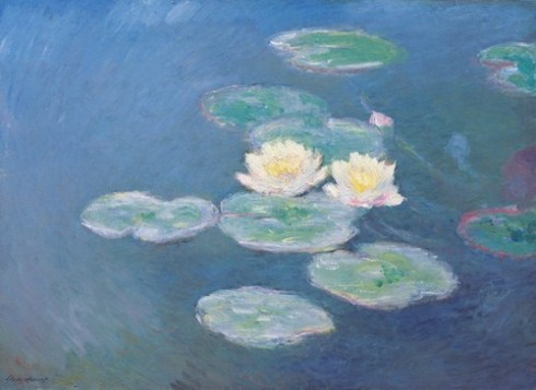 big_Claude-Monet-Ninfee-bianche-1899